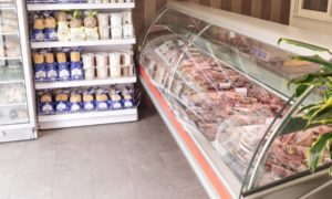 Best Butcher Shop in Malta