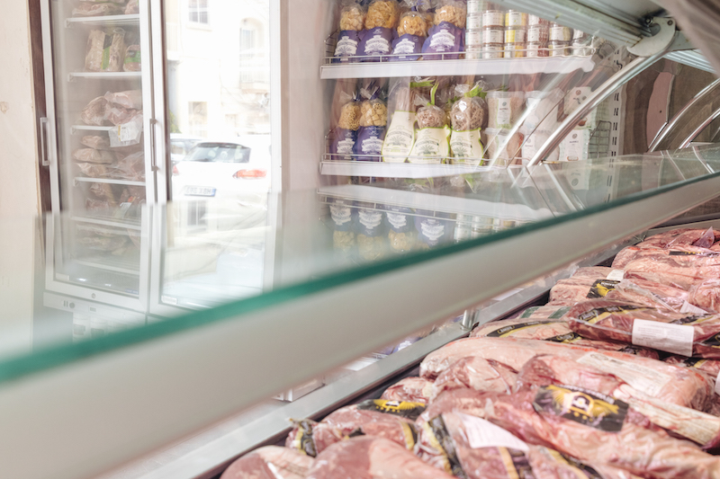 Gourmet meats available in Malta at wholesale prices